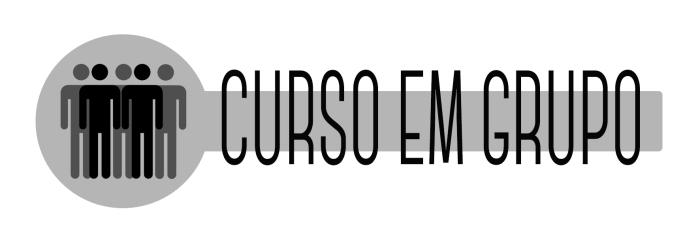 CURSO GRUPO