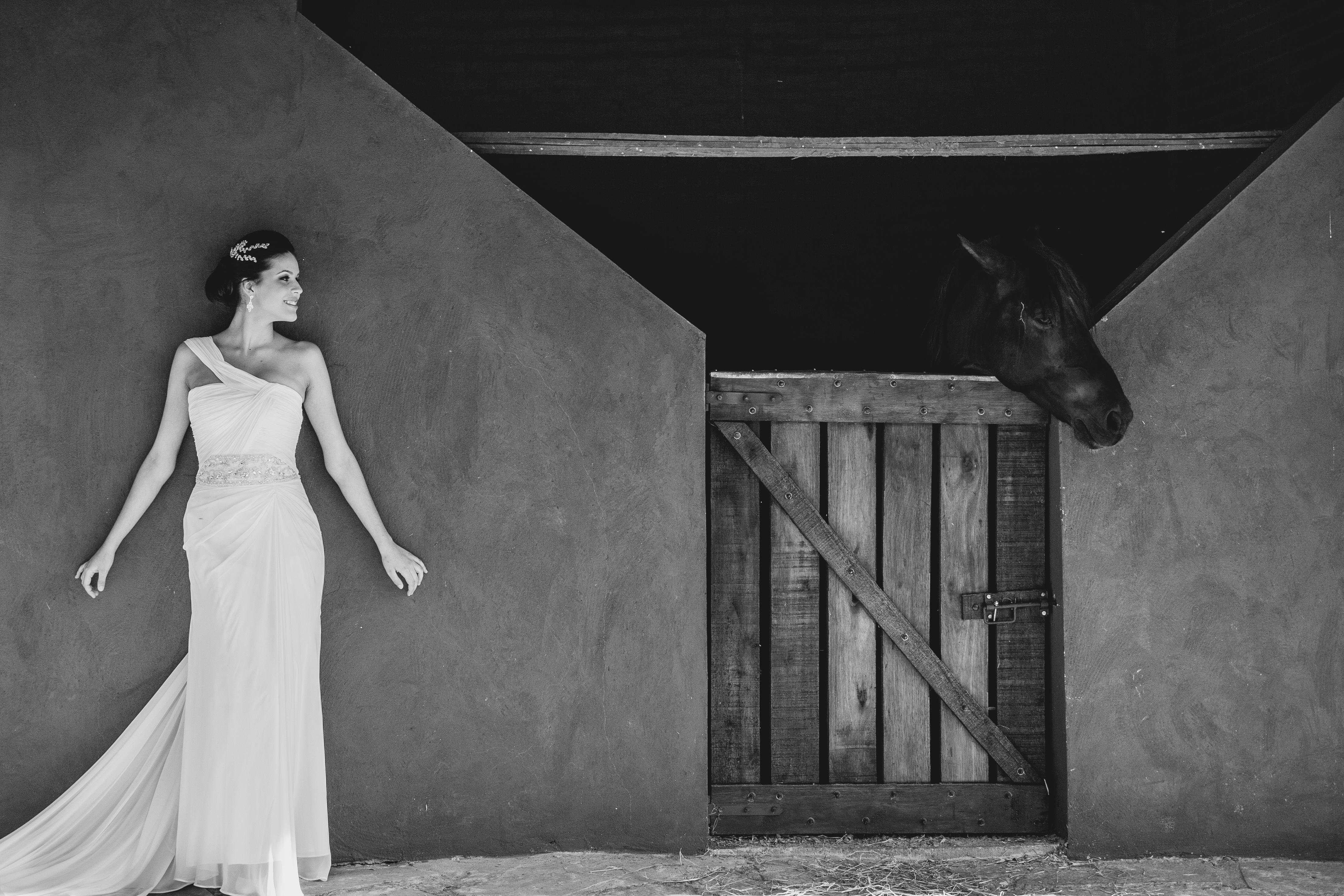 Curso de fotografia em pouso alegre e região, para fotógrafos do ramo de casamento