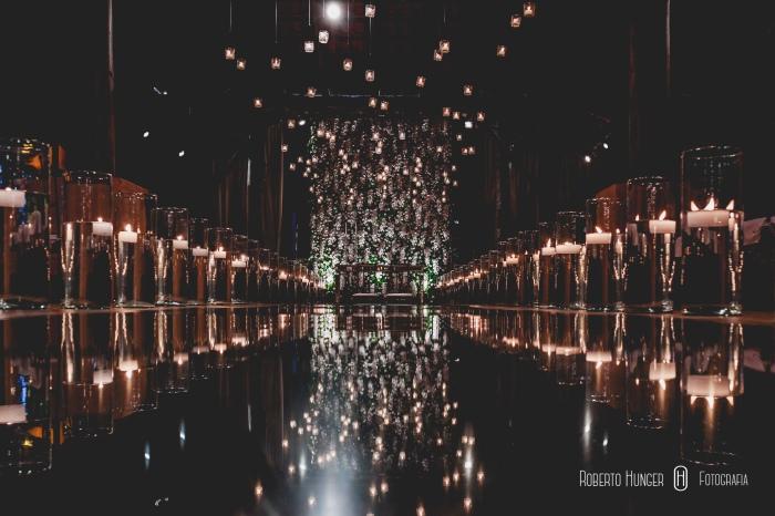 decoração linda luz de velas em casamentos, harley vix costa, casamentos reais, decoração casamento perfeito