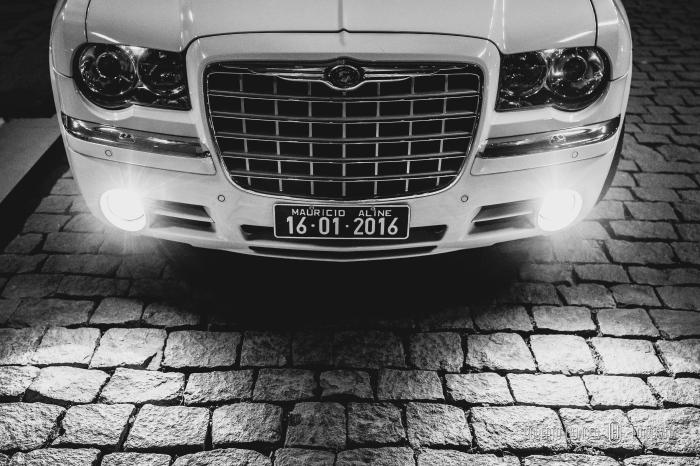 alugel de carros para noivas em pouso alegre