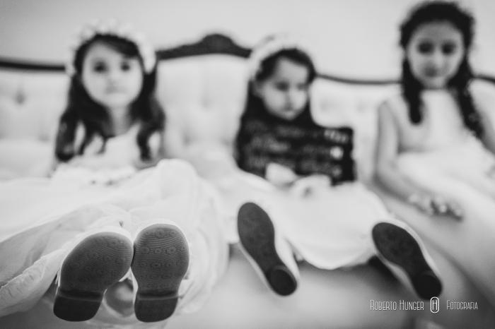 crianças em casamentos, pajens, pagens, fotógrafo itajubá, casamentos em itajubá, fotos casamentos em itajubá e região, varginha fotografia de casamentos, jacutinga e monte verde fotografia de casamentos, orçamento fotos casamento, curso fotografia de casamento