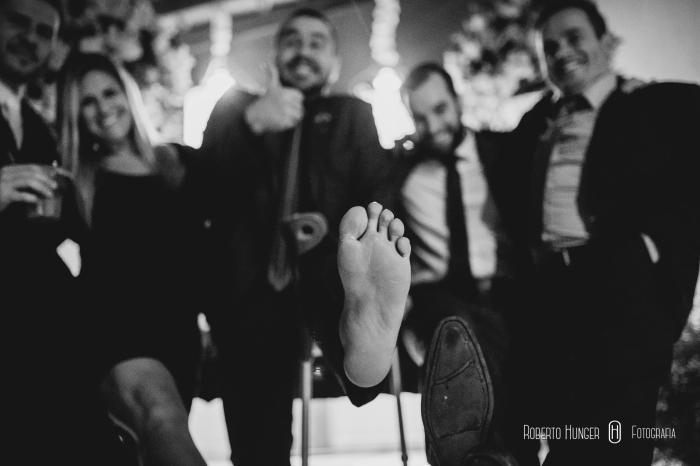 toda noiva deveria ler isto, casamentos pouso alegre, fotos de casamento em itajubá, fotos casamentos para noivas, inspiração fotos, contato fotógrafo de casamentos