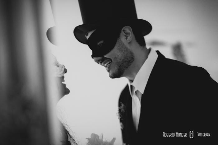 casal feliz, amor e casamento, inspiração em casamento, roberto hunger fotografia
