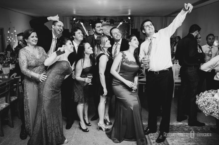 casamentos em itajubá, casamentos pouso alegre, casamentos monte verde, casamento jacutinga e monte sião