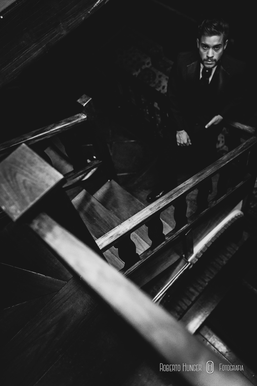 make do noivo, fotos para make de noivo, dicas make de noivo, onde casar em pouso alegre, monte verde casamentos na montanha, casamento montanhês, fotografo de casamento em minas gerais, fotografia de casamento, casal no hotel Meissner-Hof, casamentos em minas gerais, fotógrafo brasileiro minas gerais, noivos monte verde, onde casar minhas gerais, igrejas em montanhas, amor, felicidade dos noivos