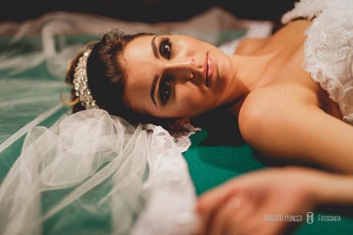 Roberto Hunger - Fotografia; TR Filmes, exclusiva noivas itajubá, vestidos de noivas itajubá, maquiadora de casamentos itajubá, noiva perfeita itajubá
