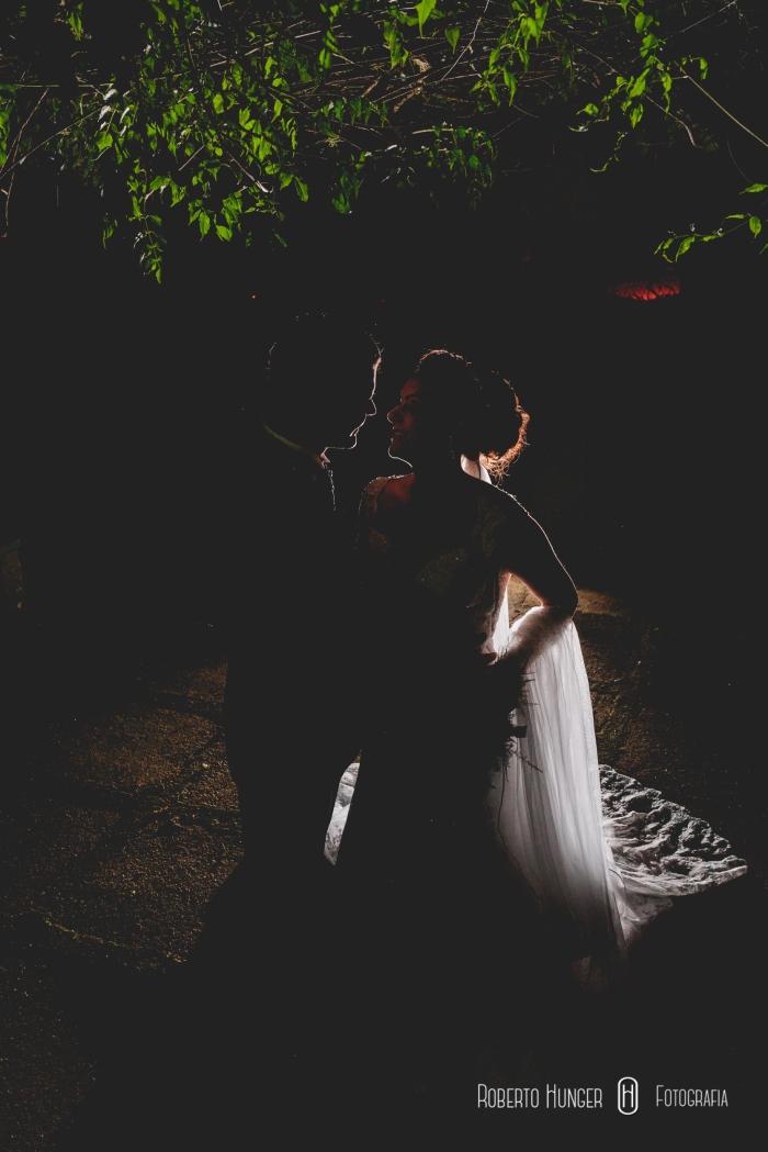 clube montanhês ouro fino casamento, fotos clube montanhÊs, casamentos em ouro fino
