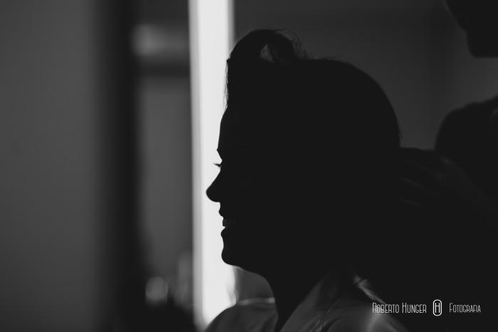 Vanessa Andrade poços de caldas, estúdio Vanessa Andrade;, poços de caldas noivas, noivas make poços de caldas, maquiagem noivas poços de caldas, fotógrafo roberto hunger, fotografia de casamento em poços de caldas, melhor fotógrafo, onde casar em poços