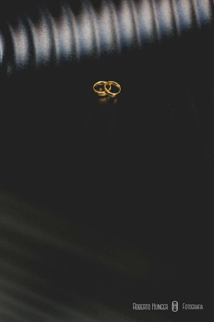 fotografia de casamento em minas gerais, borda da mata fotógrafia de casamento, casamentos classe média, casando em minas gerais, pouso alegre ftografia de casamento, casando em tirandes minas gerais, fotógrafos em monte verde casamentos, onde casar em poços de caldas, varginha fotografia de casamentos