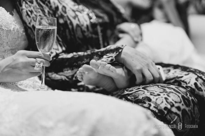 ESPAÇO LA FARME, poços de caldas grandes casamentos, casamentos em poços de caldas, fotografia de casamento em poços de caldas, onde casar em poços de caldas, fotografia de casamento roberto hunger , fotos casamentos em minas gerais, fotógrafo de casamento, onde casar em minas gerais, espaços para casamentos