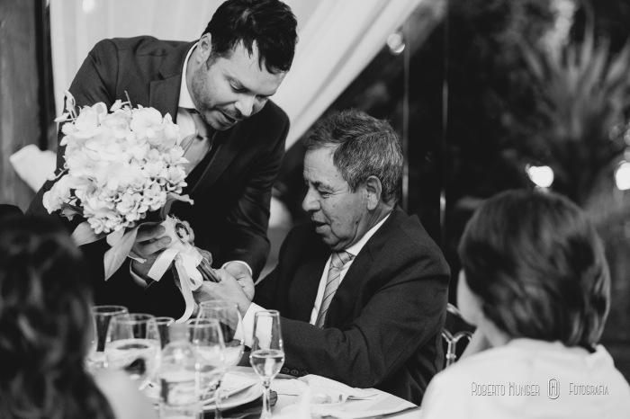 La Farme Casamentos & Festas , fotos la farme, La Farme - Assessoria e Cerimonial, la farme casamentos em poços de caldas, fotógrafo atuando em poços de caldas, casamentos em pouso alegre e itajubá, itajubá fotografia de casamento, fotógrafo de casamentos campanha e varginha, monte verde fotografia de casamento, casamentos em minas gerais