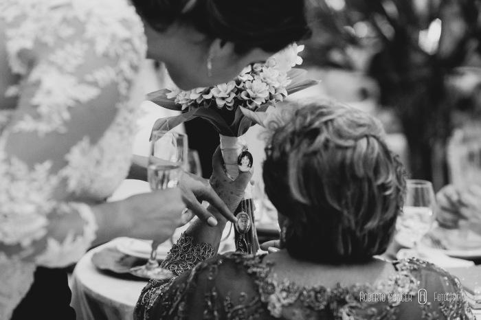casamentos em poços de caldas, roberto hunger fotografia, fotografia de casamento em poços de caldas, casamentos, santa rita do sapucaí fotografia de casamentos, extrema mg fotografia de casamentos, google casamentos, goolge fotografia de casamentos em pouso alegre, itajubá fotos casamentos, a´lbuns casamentos borda da mata, jacutinga casamentos, ouro fino casamentos fotografias, fotógrafo de casamento inconfidentes, ouro fino fotos casamentos, fotógrafo de casamento em ouro fino, sul de minas fotografia de casamentos, monte verde casamentos fotos fotografia, fotógrafo de casamentos em monte verde, varginha fotografos de casamento