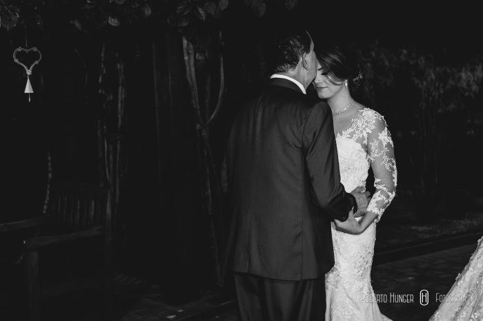 Vestido: Rafael Garoni, rafael garroni pouso alegre, noivas rafael garroni, rafael garroni vestidos, casamentos rafael garroni,