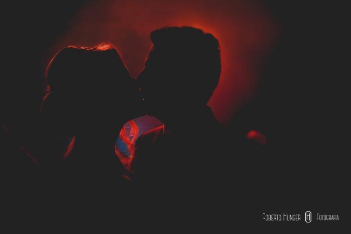 hípica campo das palmeiras, pouso alegre casamentos, fotógrafo de casamentos em itajubá, monte verde fotógrafo de casamentos, casamentos reais sul de minas, fotografia de casamentos tirandentes mg, casamentos em serra bonita, delfim moreira casamentos, alfenas fotografia de casamentos