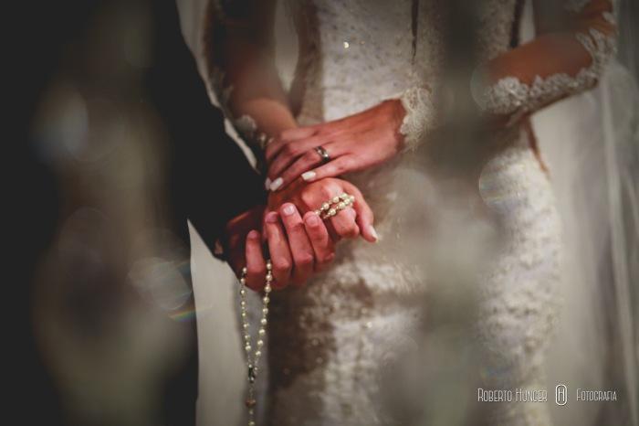 fotógrafo de casamentos em minas gerais, borda da mata fotografia de casamentos, fotógrafo de casamentos em poços de caldas, jacutinga fotógrafo de casamentos, assessor para casamentos em minas gerais, cerimonialsitas casamento em minas gerais, itajubá assessoria de casamentos, roberto hunger fotografia.
