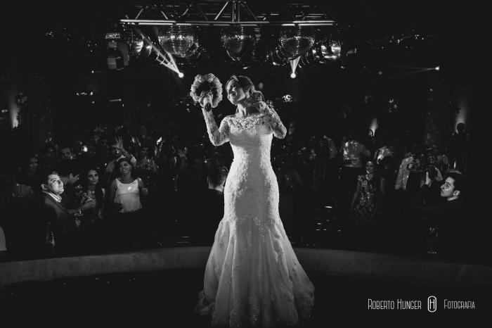 casamento em campos gerais, fotógrafo de casamento campo gerais, fotos noivos sul de minas gerais, roberto hunger junior (6)