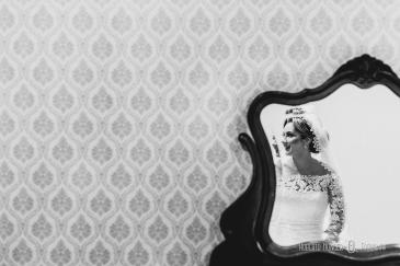 Roberto Hunger Junior, fotografia de casamento itajubá, monte verde noivados, delfim moreira fotografia casamentos, fotógrafo de casamento borda da mata e varginha, varginha e alfenas fotografia de casamento, brasópolis fotografia de casamento, santa rita do sapucaí casamentos e fotografia, fotógrafo de casamento jacutinga e jacutinga, itajubá fotoógrafo de casamento,