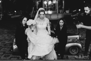lambari fotos de casamento, borda da mata fotógrafo de casamento, fotos de casamento itajubá, pouso alegre fotos de casamento, onde casar em jacutinga, campo gerais casamentos, varginha e alfenas fotografia de casamento, Roberto Hunger Junior, fotografia de casamento itajubá, monte verde noivados, delfim moreira fotografia casamentos, fotógrafo de casamento borda da mata e varginha, varginha e alfenas fotografia de casamento, brasópolis fotografia de casamento, santa rita do sapucaí casamentos e fotografia, fotógrafo de casamento jacutinga e jacutinga, itajubá fotoógrafo de casamento,