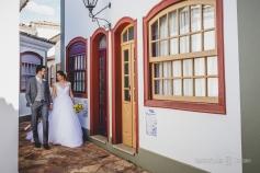 Pequena Tiradentes, hotel Pequena Tiradentes em tiradentes, casamento em cidades históricas, Pequena Tiradentes casamentos, casando em minas gerais