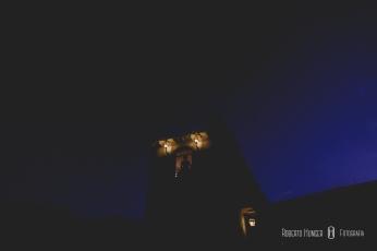 fotografia de casamento em delifim moreira, parais´poles mg fotógrafo de casamento, fotógrafo de casamento em itajubá, delfim moreira fotografia de casamento, fotos borda da mata noivas, Pequena Tiradentes, hotel Pequena Tiradentes em tiradentes, casamento em cidades históricas, Pequena Tiradentes casamentos, casando em minas gerais