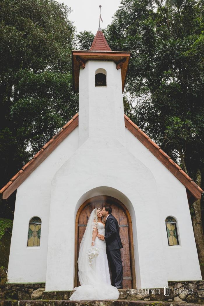 Hotel Meissner-Hof, casamentos Hotel Meissner-Hof, casamento em monte verde, noivados em monte verde, casamento nas montanhas monte verde, casando nas montanhas, casamento em minas gerais, roberto hunger fotografo, chovendo no casamento, ensaio de casal em monte verde