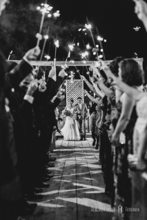 fotografia de casamento em delifim moreira, parais´poles mg fotógrafo de casamento, fotógrafo de casamento em itajubá, delfim moreira fotografia de casamento, fotos borda da mata noivas,