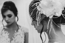 lambari fotos de casamento, borda da mata fotógrafo de casamento, fotos de casamento itajubá, pouso alegre fotos de casamento, onde casar em jacutinga, campo gerais casamentos, varginha e alfenas fotografia de casamento