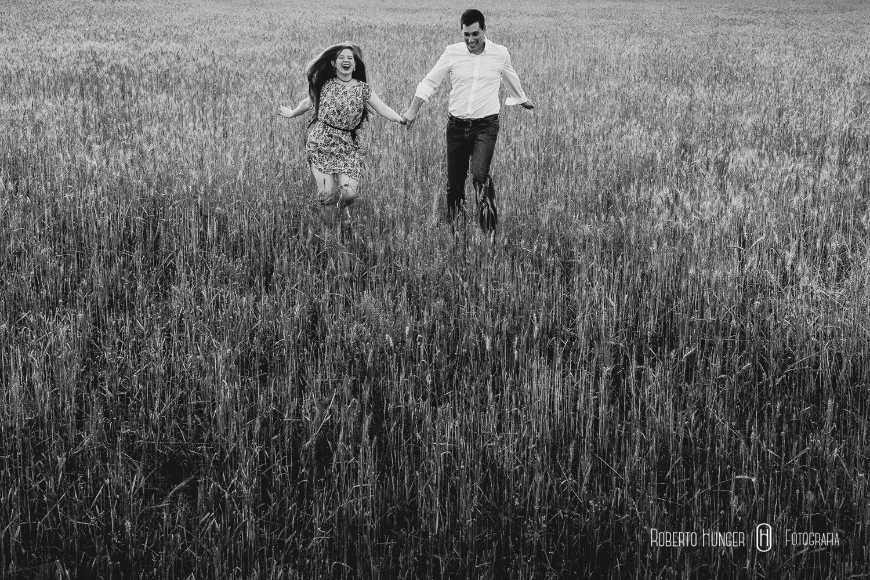 fotografo de casamento em lambari minas gerais, lambari minas gerais fotografia de casamento, casamentos pouso alegre, itajubá casamentos fotos, monte sião casamentos fotografia, onde casar em pouso alegre, onde casar em itajubá, cerimonialistas de casamento minas gerais, varginha fotógrafo de casamentos, alfenas e campo gerais fotos de casamento, sul de minas gerais fotografia de casamento