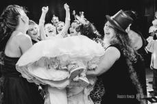 fotografia de casamento em ouro fino e região, alfenas fotógrafo de casamento, fotografia de casamento monte verde , santa rita do sapucaí fotógrafo de casamento, paraisópoles fotografia de casamento, machado fotógrafo casamentos, fotografia de casamento nas montanhas, álbuns de casamento pouso alegre, pouso alegre fotógrafo