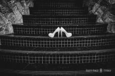 Roberto hunger fotografia, fotografia de casamento em pouso alegre, itajubá fotos casamentos, varginha fotógrafo de casamento, melhores fotos de casamento sul de minas, monte verde e camanducaia onde casar, hoteis e pousadas para casamento em minas gerais, casando nas montanhas sul de minas, cambui minas gerais, borda da mata, lambari fotos de casamento, paraisóples sul de minas casamentos, ouro fino casamentos, eventos em pouso alegre, itajubá fotografia de casamento