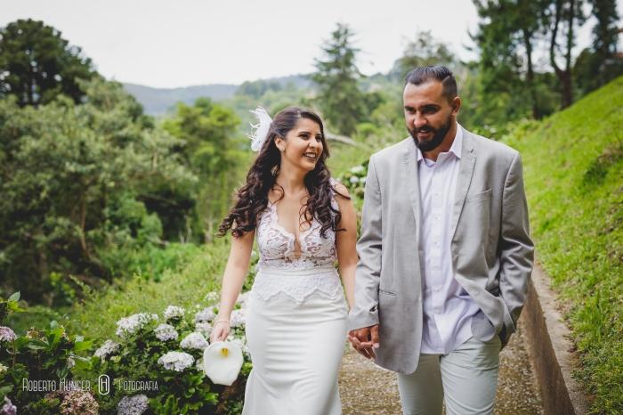 hotel-meissner-hof-casamentos-casando-nas-montanhas-monte-verde-casamentos-hotel-meissner-hof-monte-verde-10