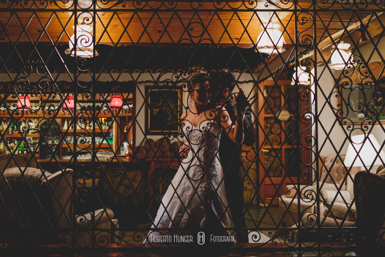 Elopement Wedding, Elopement Wedding em Monte Verde, Elopement Wedding nas montanhas, Fotos noivas em poços de caldas e região, noivas itajubá, noivas pouso alegre, noivas em cambui mg, minas gerais casamentos, noivas 2018, 2018 casamentos, onde casar em minas gerais, onde casar em poços de caldas, onde casar em pouso alegre, casamentos itajubá, Casamentos em Monte Verde, Sul de Minas Gerais fotografia de casamento, pouso alegre fotógrafo, sul de minas onde casar, fotografia de casamento pouso alegre e região, cambui minas gerais casamentos, borda da mata fotografia de casamento, fotógrafo paulista que atua em minas, fotógrafo para casamento no campo, casando em monte verde, hotel pousada para casamento em minas gerais, varginha casamentos, alfenas e machado fotografia de casamento, álbuns de casamentos itajubá e paraisópoles, brasópolis casamentos