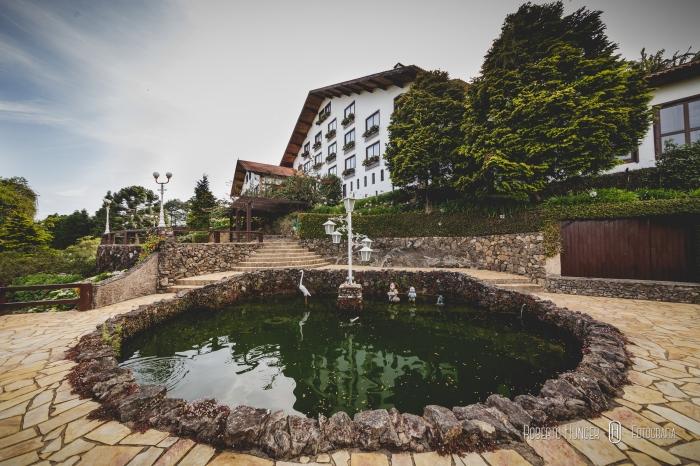 hotel-meissner-hof-casamentos-casando-nas-montanhas-monte-verde-casamentos-hotel-meissner-hof-monte-verde-50