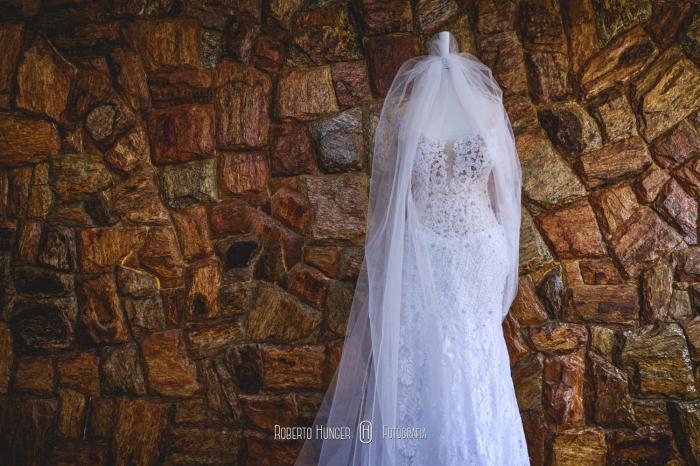 Onde-casar-em-cambui, onde-casar-em-itapeva, itapeva-fotografia-de-casamento, minas-gerais-fotógrafo-casamentos, pouso-alegre-fotografia-de-casamento, itajubá-fotografia-casamentos, alfenas-machado-varginha-fotografia-de-casamentos, monte-verde-casamento-no-campo, mini-wedding-minas-gerais, pousadas-casamentos-pouso-alegre, fotografia-casamentos-sul-de-minas-gerais, lambari-fotografo-de-casamentos, heliodora-fotografo-decasamentos, fotografia-de-casamento-minas-gerais, fotógrafo-de-casamento-sul-de-minas, álbum-de-casamento-pouso-alegre,- itajubá-casamentos, fotografia-de-casamento-itajubá, roberto-hunger-junior- fotógrafo, fotógrafo-de-casamento-camanducaia, monte-verde-casamentos, monte-verde-fotógrafo, borda-da-mata-casamentos, fotógrafo-casamentos-santa-rita-do-sapucaí