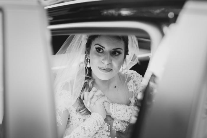 casamento em cambui minas gerais, fotografia-casamento-pouso-alegre, casamentos-pouso-alegre-itajubá-varginha, pousada cambuhy, pousada-cambuhy, monte-verde-casamentos, fotos de casamento em pouso alegre e cambui, minas gerais casamentos, camanducaia fotógrafos de casamento, casando em cambui, pouso alegre fotografia de casamento, fotógrafo casamento borda da mata, brasopólis e paraisopólis casamentos, fotografia heliodora, lambaria fotografia de casamento