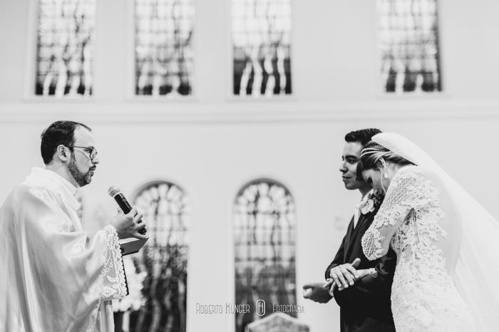 fotografia-de-casamento-minas-gerais, fotógrafo-de-casamento-sul-de-minas, álbum-de-casamento-pouso-alegre,- itajubá-casamentos, fotografia-de-casamento-itajubá, roberto-hunger-junior- fotógrafo, fotógrafo-de-casamento-camanducaia, monte-verde-casamentos, monte-verde-fotógrafo, borda-da-mata-casamentos, fotógrafo-casamentos-santa-rita-do-sapucaí