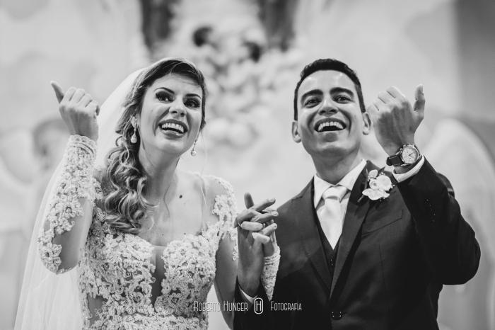 Onde-casar-em-cambui, onde-casar-em-itapeva, itapeva-fotografia-de-casamento, minas-gerais-fotógrafo-casamentos, pouso-alegre-fotografia-de-casamento, itajubá-fotografia-casamentos, alfenas-machado-varginha-fotografia-de-casamentos, monte-verde-casamento-no-campo, mini-wedding-minas-gerais, pousadas-casamentos-pouso-alegre, fotografia-casamentos-sul-de-minas-gerais, lambari-fotografo-de-casamentos, heliodora-fotografo-decasamentos