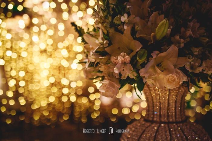 sitios-para-casamento-em-pouso-alegre, chacaras-para-eventos-em-pouso-alegre, cerimonialista-em-pouso-alegre-mg, espaço-para-festas-em-pouso-alegre-decoradores-de-casamento-em-pouso-alegre