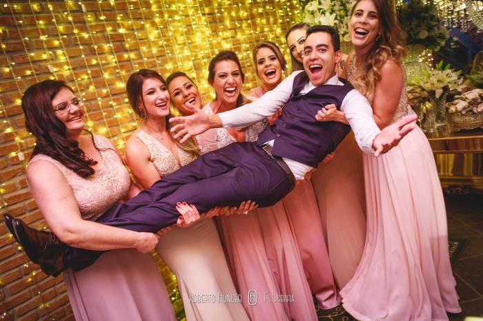 fotografia-de-casamento-em-cambui, fotografo-de-casamento-pouso-alegre, roberto-hunger-junior, onde-casar-em-borda-da-mata, espaço-para-casamento-em-minas-gerais, noivas-pouso-alegre, espaço-casamento-itajubá, casamento-em-itajubá, monte-verde-casamentos