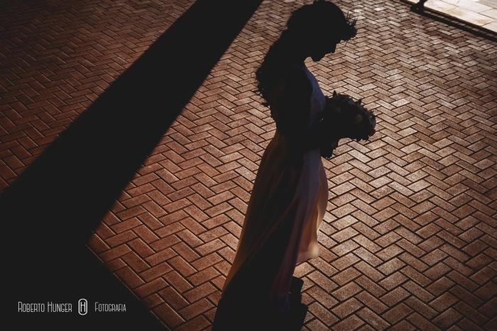 Fotógrafo de casamento em cambui mg, fotografia pouso alegre, itajubá fotógrafo de casamento, minas gerais fotógrafo, onde casar em pouso alegre? , álbuns de casamento borda da mata, pouso alegre fotógrafo, fotógrafo itajubá