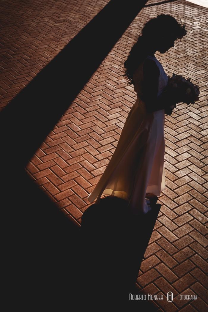 vestidos de noivas fotos, fotógrafo de casamento alfenas e varginha, machado fotografo de casamento, andradas e jacutinga fotografia de casamento, roberto hunfer jr, fotografia de casamento sul de minas gerais