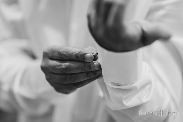 fotografia de casamentos em itajubá, itajubá fotógrafo, pouso alegre fotografia de casamentos, fotos casamentos sul de minas