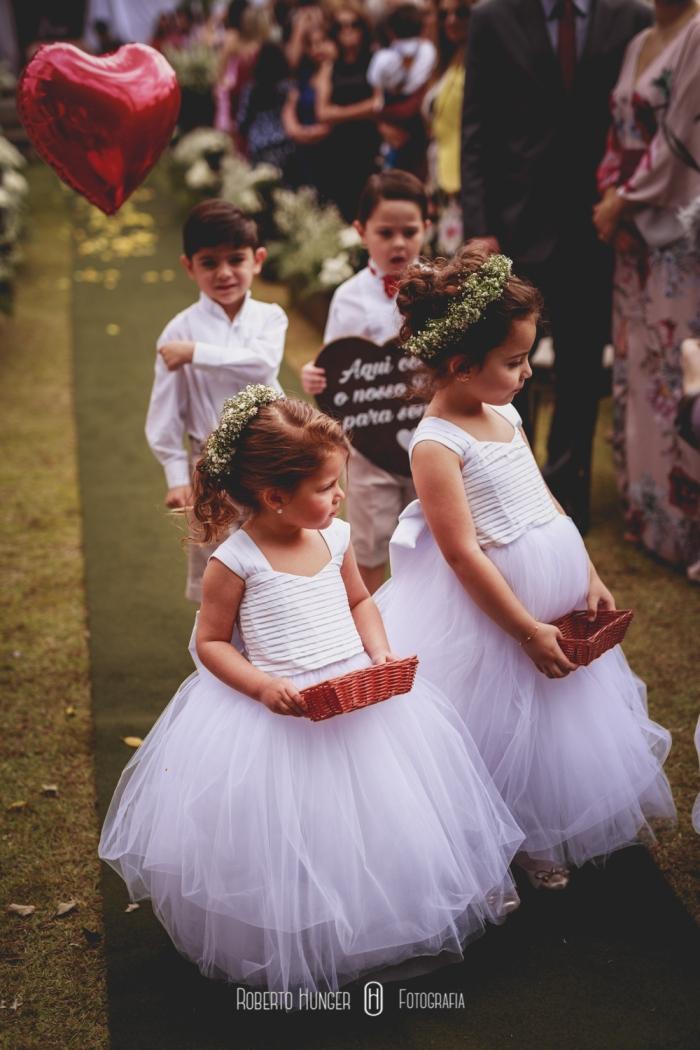 onde casar em congonhal, borda da mata fotografia de casamentos, onde-casar-em-cambui, onde-casar-em-itapeva, itapeva-fotografia-de-casamento, minas-gerais-fotógrafo-casamentos, pouso-alegre-fotografia-de-casamento, itajubá-fotografia-casamentos, alfenas-machado-varginha-fotografia-de-casamentos, monte-verde-casamento-no-campo, mini-wedding-minas-gerais, pousadas-casamentos-pouso-alegre, fotografia-casamentos-sul-de-minas-gerais, lambari-fotografo-de-casamentos, heliodora-fotografo-de casamentos, Fotos noivas em poços de caldas e região, noivas itajubá, noivas pouso alegre, noivas em cambui mg, minas gerais casamentos, noivas 2018, 2018 casamentos, onde casar em minas gerais, onde casar em poços de caldas, onde casar em pouso alegre, casamentos itajubá