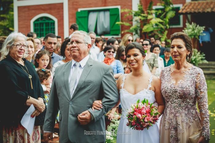 onde casar em congonhal, borda da mata fotografia de casamentos, onde-casar-em-cambui, onde-casar-em-itapeva, itapeva-fotografia-de-casamento, minas-gerais-fotógrafo-casamentos, pouso-alegre-fotografia-de-casamento, itajubá-fotografia-casamentos, alfenas-machado-varginha-fotografia-de-casamentos, monte-verde-casamento-no-campo, mini-wedding-minas-gerais, pousadas-casamentos-pouso-alegre, fotografia-casamentos-sul-de-minas-gerais, lambari-fotografo-de-casamentos, heliodora-fotografo-de casamentos