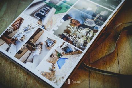 álbum de casamento em itajubá, álbuns de casamentos pouso alegre, fotógrafo álbum de casamento sul de minas, pouso alegre fotógrafo de casamento