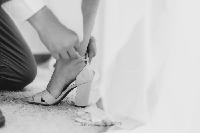 fotógrafos de casamento sul de minas gerais, fotografia de casamento em pouso alegre, fotoógrafo de casamento itajubá, itajubá fotografia de casamento, são lourenço fotografia de casamento, fotografia de casamento são bento do sapucaí, roberto hunger fotografia, monte verde mini wedding, casando em pouso alegre, espaço para casamentos em itapeva, camanducaia fotografia de casamento, bom repouso casamentos fotografia, heliodora e lambari fotografia de casamento