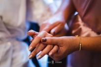 fotógrafo-de-casamento, fotografia-pouso-alegre, fotografia-de-casamento-itajubá, congonhal-casamentos, fotografia-de-casamento-sul-de-minas-gerais