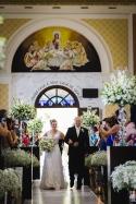 site de fotografia de casamento, dicas de fotografia de casamento, onde casar em minas gerais, itajubá e alfenas fotografia de casamento, varginha e itajubá fotografia de casamento, noivas pouso alegre e cambui, extrema e bragança, borda da mata fotógrafo de casamentos, santa rita do sapucaí e brasópolis casamentos