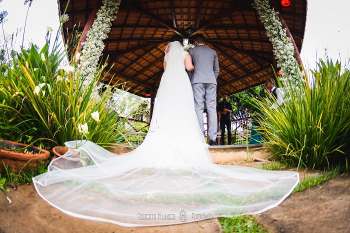 casamento-monte-verde-fotos, Roberto-hunger-fotografo, fotos-de-casamento, fotografia-de-casamento-sul-de-minas, monte-verde-casamentos