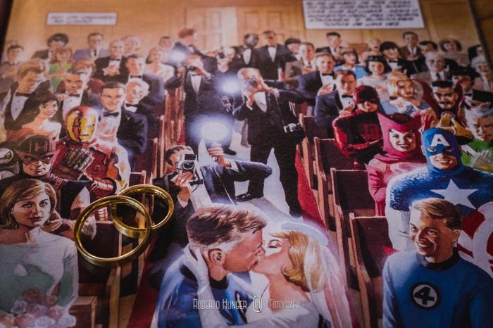 Fotos noivas em poços de caldas e região, noivas itajubá, noivas pouso alegre, noivas em cambui mg, minas gerais casamentos, noivas 2018, 2018 casamentos, onde casar em minas gerais, onde casar em poços de caldas, onde casar em pouso alegre, casamentos itajubá